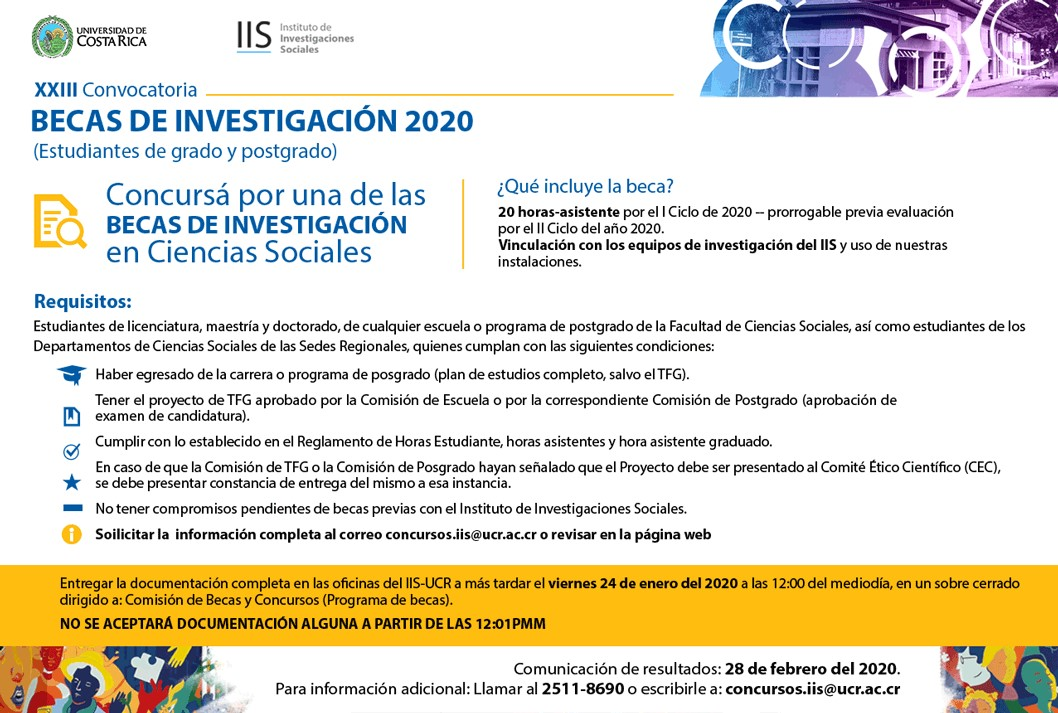 ConvocatoriaBecas2020 ODI 5